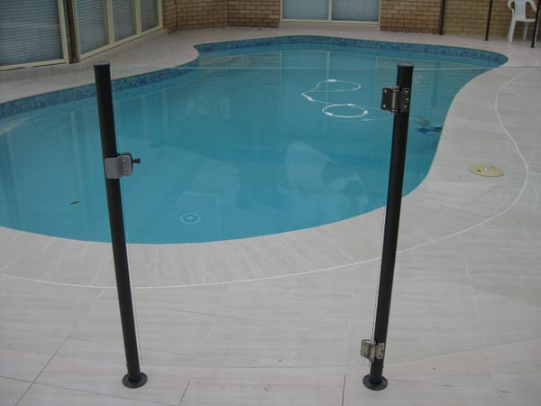 12 Steps To Finding The Perfect Get Frameless Glass Pool Fence Near Me Hectorbwgx540 Over Blog Com